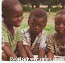Volunteer in Kenya: Childrens in dire need of Help