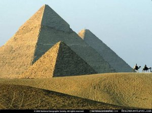 Day Tour in Cairo From Sharm El Sheikh By Flight Cairo, Egypt Sight-Seeing Tours