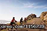 West Coast Cycle - Cycling tours in New Zealand, Vietnam and Japan
