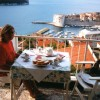 Apartment Bellavista Dubrovnik, Croatia Bed & Breakfasts