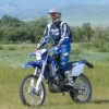 Bike Mongolia - Freedom Unlimited Articles Mongolia