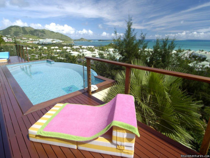 Image #25/26 | St.Martin/Maarten Vacation villas and more