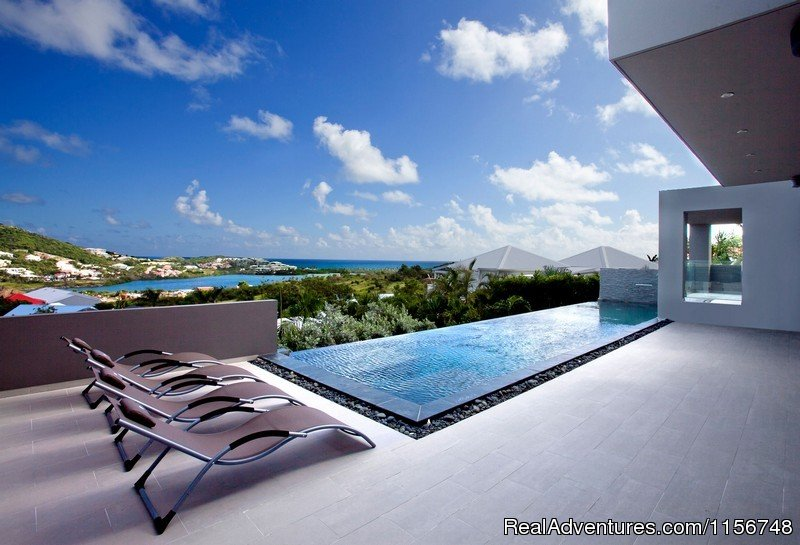 Image #17/26 | St.Martin/Maarten Vacation villas and more