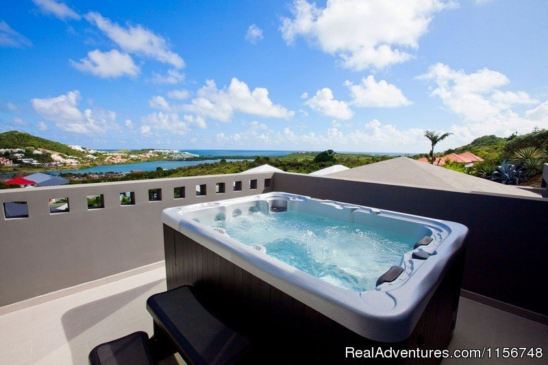 Image #21/26 | St.Martin/Maarten Vacation villas and more