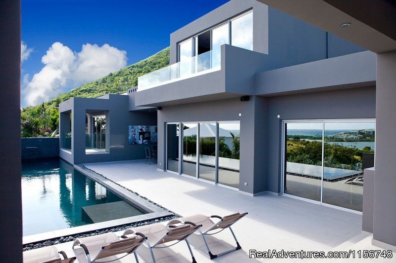Image #22/26 | St.Martin/Maarten Vacation villas and more