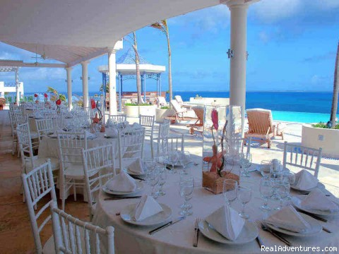 - St.Martin/Maarten Vacation villas and more
