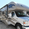 Affordable RV Rentals from M & M RV Center, Inc.