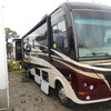 Affordable RV Rentals from Coconut RV