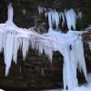 Kaatterskill Falls Catskill Mountains