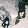 Mountain Skills Climbing Guides- rock/ice climbing Trap Dike WI2 2000ft Adirondacks