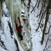 Mountain Skills Climbing Guides- rock/ice climbing