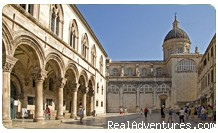 dubrovnik-excursion.com - Dubrovnik-excursion.com  Best Accommodations