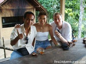 Bali Tour : Super Saver !!!: Bali Tour