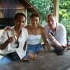 Bali Tour : Super Saver !!! Bali Tour