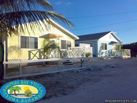 2 Bedroom 2 Bath  Cottages - Affordable Vacation Rock Bottom Rates!!
