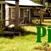 Pilgrims Acres Nakuru, Kenya Campgrounds & RV Parks