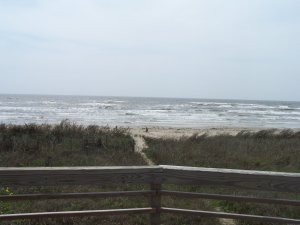 Fun In The Sun Beach House Galveston, Texas Vacation Rentals