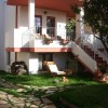 Bed & Breakfast Golfo degli Angeli Cagliari, Italy Bed & Breakfasts
