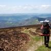 Hike the Robert Louis Stevenson Trail in France