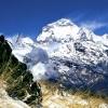 Adventures trips in Nepal