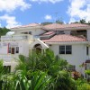 Palm Paradise Guest House + 2 Apartments St James, Barbados Bed & Breakfasts