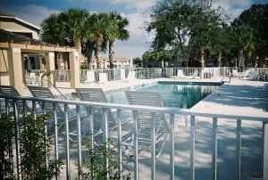 Winter Getaway To Sw Florida Vacation Rentals FT MYERS, FLORIDA, Florida