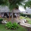 Romantic Kenya in Villa comfort and luxury