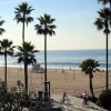 California Beach Vacations