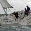 Luxury Sailboat Charters on Lake Ontario Mississauga, Ontario Sailing & Yacht Charters