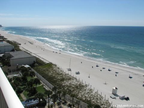 - Florida Beach Vacations