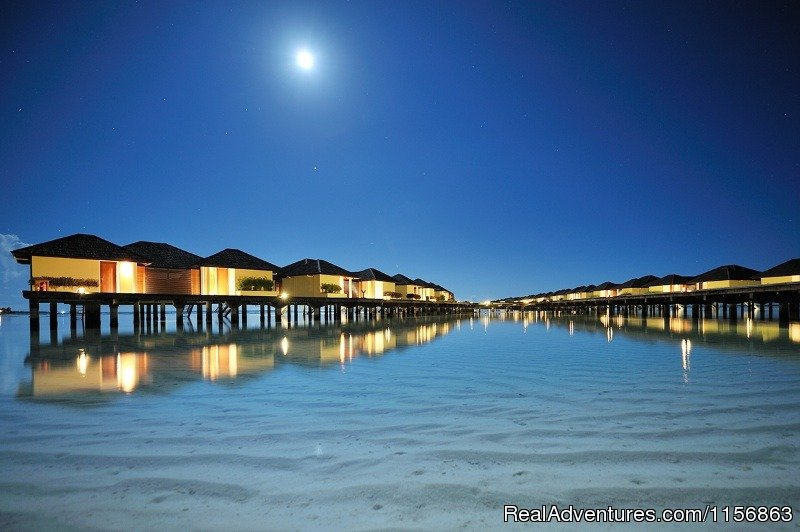 Image #10/10 | Cheap rates for Maldives resorts and hotels