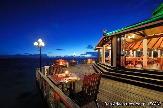 cheap rates for maldives resorts and hotels