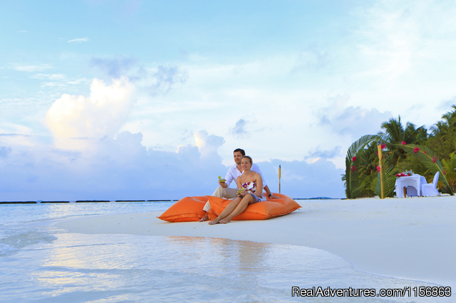 - Cheap rates for Maldives resorts and hotels