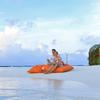 Maldives luxury holiday specialist W Retreat Maldives