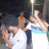 Maldivian Boduberu show