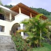 Romantic Casita with Private Pool and Jacuzzi Lake Atitlan, Guatemala Bed & Breakfasts