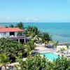 Robert's Grove Beach Resort Placencia, Belize Hotels & Resorts