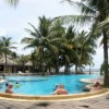 Samui Hotel, Buddy Samui Boutique Hotel, Koh Samui Hotels & Resorts Koh Samui, Thailand