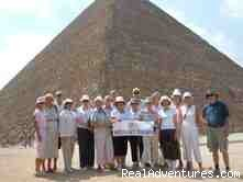 Image #2 of 7 - Egypt Private Tour
