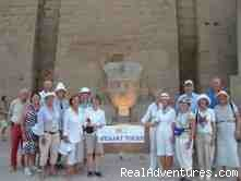 Image #4 of 7 - Egypt Private Tour