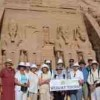 Egypt Private Tour Sight-Seeing Tours Egypt