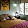 Holiday getaways along Ping river, Chiang Mai  Chiang Mai, Thailand Bed & Breakfasts