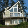 Olympic Peninsula's Oak Bay Getaway