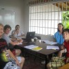 Study Spanish in Manuel Antonio, Costa Rica