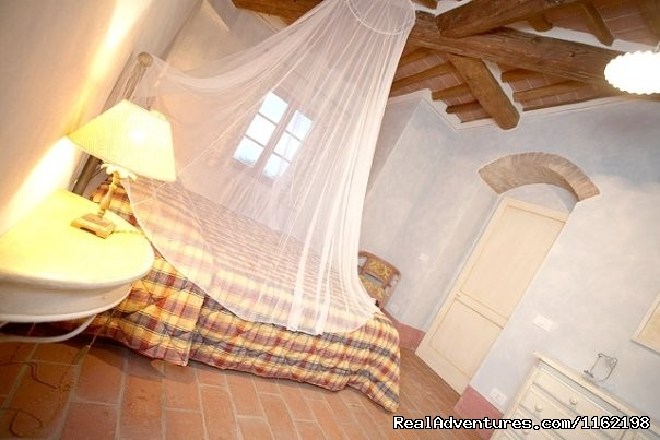Image #3 of 23 - Tuscany Farm Holiday Hotel Florence Italy