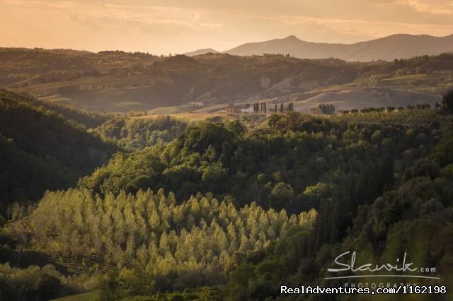 Image #3 of 23 - Tuscany Farm Holiday Hotel Florence Italy