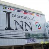 Proud to Serve You - Makati International Inn Makati City, Philippines Bed & Breakfasts