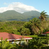 Sueno Celeste, your B&B close to Rio Celeste Alajuela, Costa Rica Bed & Breakfasts