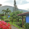 Sueno Celeste, your B&B close to Rio Celeste