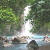 Volcano Tenorio N'l Park